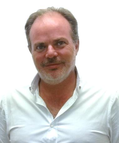 Josep Alberch Profile Image