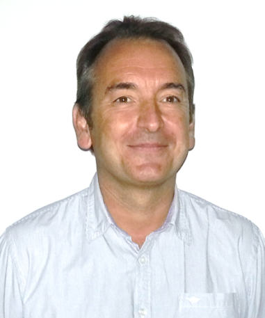 Josep Vidal Profile Image