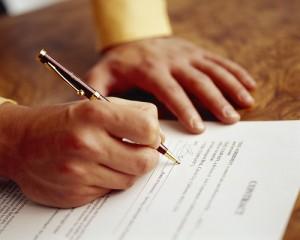 Gestion_Comericial_firma_contrato