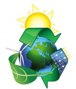 Gestión Comercial Energías Renovables